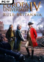 Europa.Universalis.IV.Rule.Britannia-CODEX