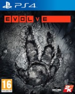 Evolve.PS4-BlaZe