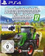 Farming_Simulator_17_PS4-Playable