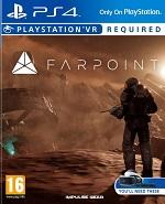 Farpoint.PS4-DUPLEX