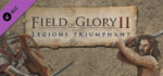 Field.of.Glory.II.Legions.Triumphant-SKIDROW