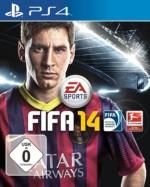 Fifa_14_PS4-LaKiTu