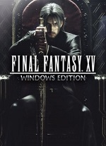 Final.Fantasy.XV.Windows.Edition.MULTi12-ElAmigos