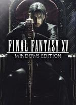 Final.Fantasy.XV.Windows.Edition.Episode.Ardyn-CODEX