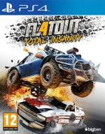 FlatOut.4.Total.Insanity.PROPER.PS4-GCMR