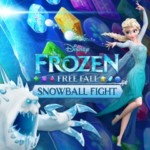 Frozen.Free.Fall-Snowball.Fight.PS4-MarvTM