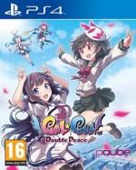 Gal.Gun.Double.Peace.PS4-DUPLEX