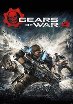 Gears.of.War.4.MULTi13-ElAmigos