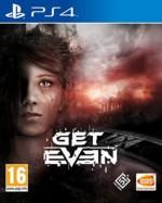 Get.Even.PS4-DUPLEX