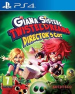 Giana_Sisters_Twisted_Dreams_Directors_Cut_PS4-Playable