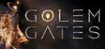 Golem.Gates-CODEX