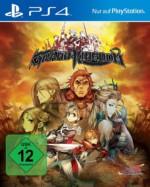 Grand.Kingdom.PS4-DUPLEX