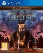 Grand_Ages-Medieval_PS4-LiGHTFORCE