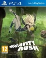Gravity_Rush_Remastered_PS4-LiGHTFORCE