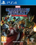Guardians.Of.The.Galaxy.The.Telltale.Series.PS4-DUPLEX