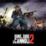 Guns.Gore.and.Canncoli.2-RELOADED