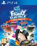 Hasbro.Family.Fun.Pack.PS4-DUPLEX