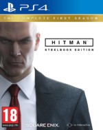 Hitman.The.Complete.First.Season.PS4-GCMR