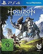Horizon.Zero.Dawn.PS4-BlaZe