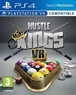 Hustle.Kings.VR.PS4-MarvTM