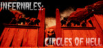 Infernales.Circles.of.Hell-PLAZA