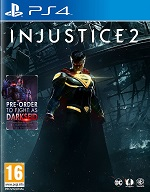 Injustice.2.PS4-BlaZe