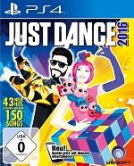 Just.Dance.2016.PS4-BlaZe