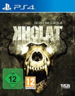 Kholat.PS4-DUPLEX