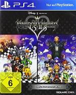 Kingdom.Hearts.HD.1.5.and.2.5.Remix.PS4-DUPLEX