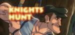 Knights.Hunt-PLAZA
