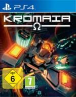 Kromaia_Omega_PS4-LiGHTFORCE