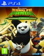 Kung_Fu_Panda_Showdown_Of_Legendary_Legends_PS4-PROTOCOL