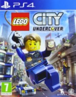 LEGO_City_Undercover_PS4-Playable