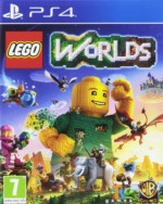 LEGO_Worlds_PS4-Playable