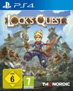 Locks_Quest_PS4-LiGHTFORCE