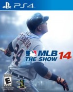 MLB_14_The_Show_PS4-RESPAWN