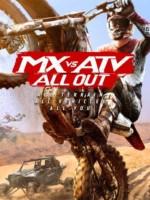 MX.vs.ATV.All.Out.v1.07-CODEX