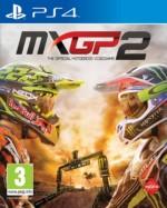 MXGP.2.PS4-MarvTM