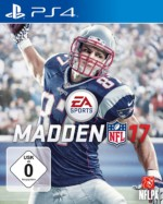 Madden_NFL_17_PS4-Playable