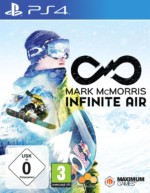 Mark_McMorris_Infinite_Air_PS4-LiGHTFORCE