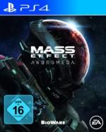 Mass.Effect.Andromeda.PS4-DUPLEX