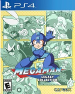 Mega.Man.Legacy.Collection.PS4-MarvTM