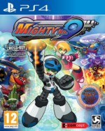 Mighty.No.9.PS4-DUPLEX