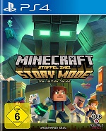 Minecraft_Story_Mode_A_Telltale_Games_Series_PS4-Playable