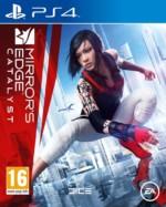 Mirrors.Edge.Catalyst.PS4-BlaZe