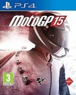 MotoGP.15.PS4-BlaZe
