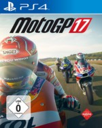 MotoGP.17.PS4-BlaZe