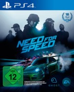 Need.For.Speed.PS4-UNLiMiTED