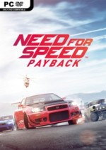 Need.For.Speed.Payback.Deluxe.Edition.MULTi8-ElAmigos