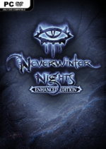 Neverwinter.Nights.Enhanced.Edition-CODEX